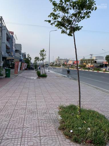 Chủ kẹt tiền cần bán MT 319 (Trần Phú) ngang 10m thuận tiện kinh doanh buôn bán vạn nghề giá đầu tư ảnh 0