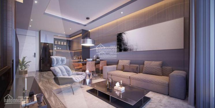 100 triệu sở hữu căn hộ hiện đại ngay trung tâm TP. Thuận An - Bình Dương - LH 0383712071 ảnh 0