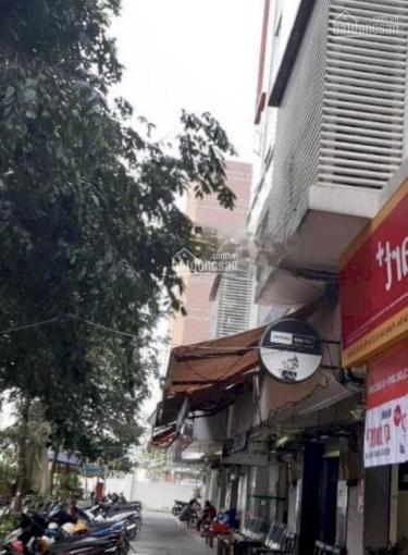 Bán shophouse Celadon City Ruby đường Bình Long, Tân Phú ảnh 0
