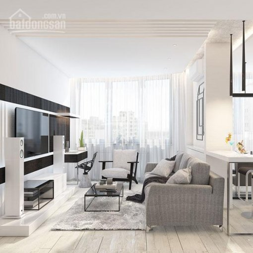 Cần bán gấp chung cư Home City, 177 Trung Kính. 72m2, 2 PN, thoáng mát, nội thất hiện đại, 2.5 tỷ ảnh 0