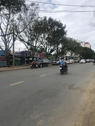 Bán nhà đường Thảo Điền, P. Thảo Điền, Quận 2 (TP Thủ Đức): 80m2 4m x 20m 3 lầu. Tín 0983960579 ảnh 0
