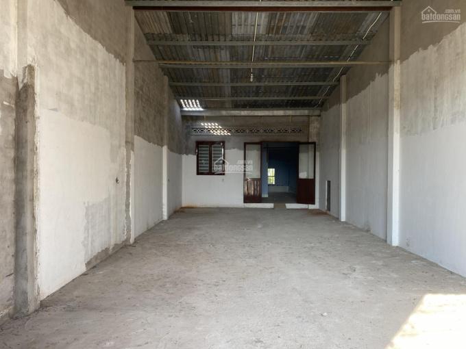 Cần bán căn nhà mtkd đường Nguyễn Thị Định Tp Phan Thiết giá rẻ ảnh 0
