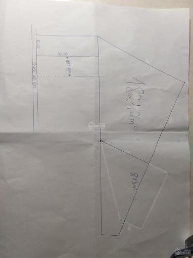 Bán nhà + đất mặt tiền QL60, mặt hẻm 10m sát bên gần khu CN An Nghiệp, Chợ, có dự án mở đường ảnh 0