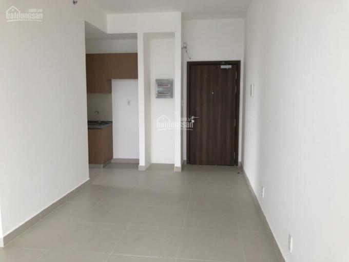 Chính chủ cần bán căn hộ 2 phòng ngủ The Habitat, Bình Hòa, Thuận An, Bình Dương. Giá 2,050 tỷ ảnh 0