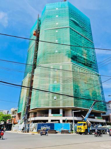 Căn hộ cao cấp The Light Phú Yên - Giá CĐT - 0965.268.349 ảnh 0