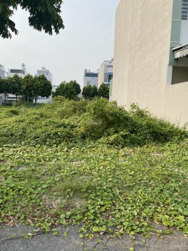 Bán nhanh lô đất chính chủ đường Phạm Văn Thuận, Tân Mai, gần chợ Tân Mai, SHR, TC 100% DT 85m2 ảnh 0