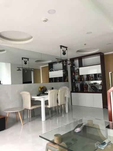 Giá bán mùa dịch - 5.7 tỷ sở hữu ngay căn hộ Duplex 3PN - 110m2, 0938030122 xem nhà ngay ảnh 0