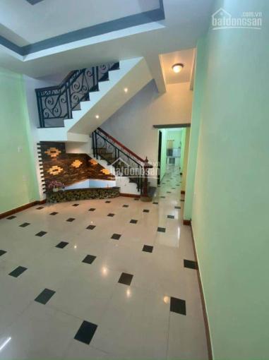 Nhà mới xây đường Số 10 Lê Thị Miến, 70m2, Q. 2, Thảo Điền, 5x15m, 1 trệt 1 lầu, SHR ảnh 0