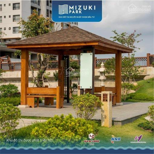 Căn 78m2 view hồ bơi hướng Đông Nam, giá siêu rẻ 2,97 tỷ, Mrs Ngọc PKD 0967.415.435 ảnh 0