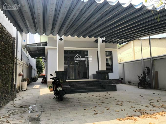 Bán biệt thự mặt tiền Lê Hồng Phong, vị trí từ ngã 4 Phú Văn hướng về Phú Thọ TDM, Bình Dương Đường ảnh 0