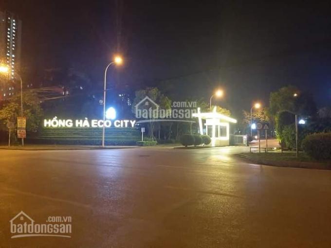 Siêu hiếm! Tứ Hiệp-Ngọc Hồi 42m2 MT 4.5m, Ôtô, KD, vài bước ra KDT Hồng Hà City, 3.1tỷ. 0354828692 ảnh 0