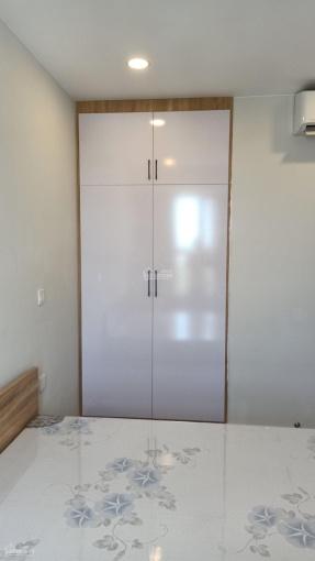 Cho thuê nhanh căn hộ River Panorama 55m2 full nội thất, giá 10tr/ tháng bao phí QL hết năm 2021 ảnh 0