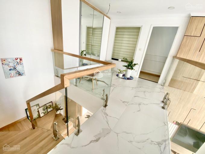 Duplex mặt phố, giá còn siêu rẻ: Xem ngay 3PN - 160m2 - 8.5 tỷ bao hết, sổ hồng nhận ngay ảnh 0