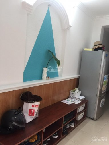 Cho thuê nhà NC Bùi Thị Xuân, q.1 trệt lửng 2 lầu 3PN 3 WC. Giá 14tr ảnh 0