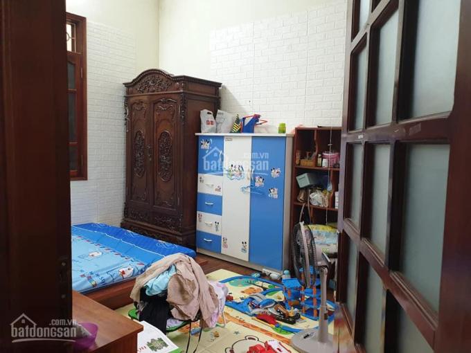 Hàng xóm, Royal City, Nguyễn Trãi, 231m2, 3T, chỉ 22.5 tỷ có Thương lượng ảnh 0