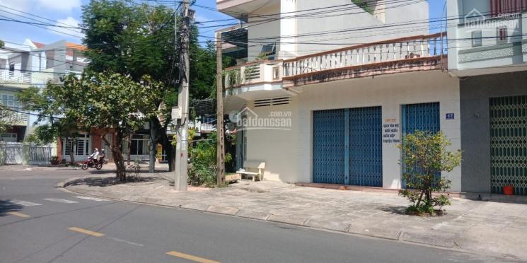 Bán nhà mặt tiền Đồng Khởi - P7 - TP. Tuy Hòa ảnh 0