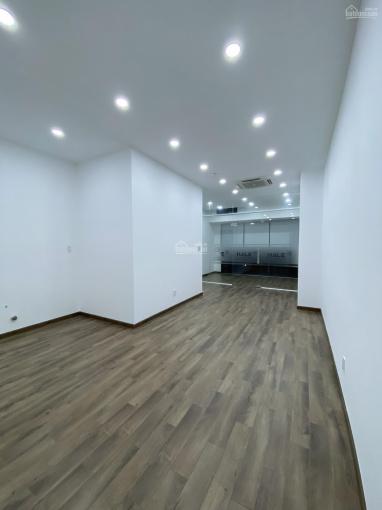 Chủ bán căn Officetel 48m2 sàn gỗ cao cấp tại tòa nhà The Sun Avenue - Novaland Q2. LH 0909965948 ảnh 0