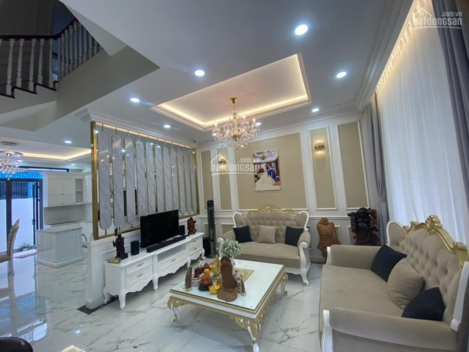 Chính chủ bán gấp nhà phố Lavila, Kiến Á, Nhà Bè, DT 98.6m2, full NT. Liên hệ 0901424068 anh Sơn ảnh 0