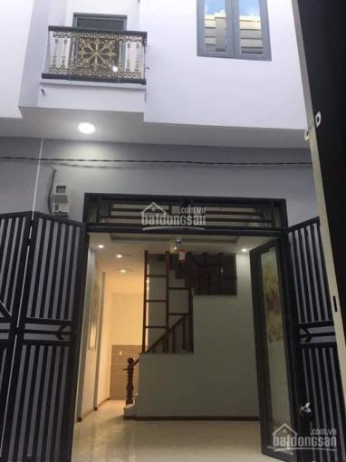 Bán nhà đường Tân Sơn Nhì, giá 2,280 tỷ, quận Tân Phú ảnh 0