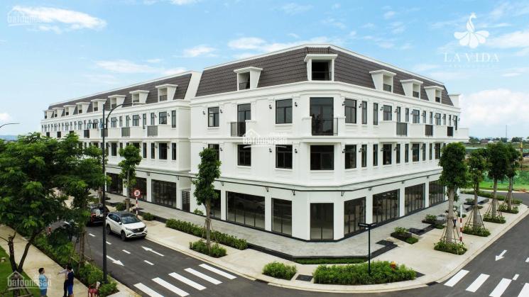 0898147269 bán suất ngoại giao LK, BT, shophouse La Vida Residences Vũng Tàu, ký trực tiếp CĐT ảnh 0