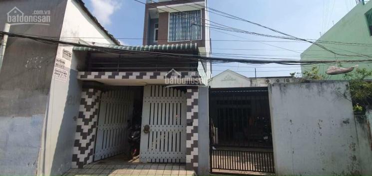Bán căn nhà Phường Bình Trưng Tây, Quận 2, TP Hồ Chí Minh ảnh 0