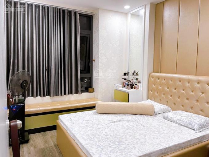 Central Premium, căn hộ 3PN giá rẻ nhất thị trường, thấp hơn CĐT 300tr, nội thất đẹp, xịn, ở liền ảnh 0