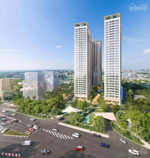 Mua căn hộ Lavita Thuận An mùa dịch covid không lo về giá CK khủng 4 - 8%, thanh toán 30% nhận nhà ảnh 0