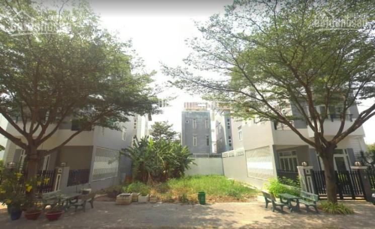 Đất ngay MTĐ 17m đường Phạm Văn Thuận, Tân Mai, gần trường THCS Tam Hiệp, 85m2, LH 0898258368 ảnh 0