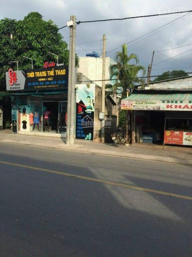Đất full thổ cư MT Thuận Giao 21, TP Thuận An, Bình Dương 72m2 2tỷ150 cách chợ Thuận Giao 400m ảnh 0