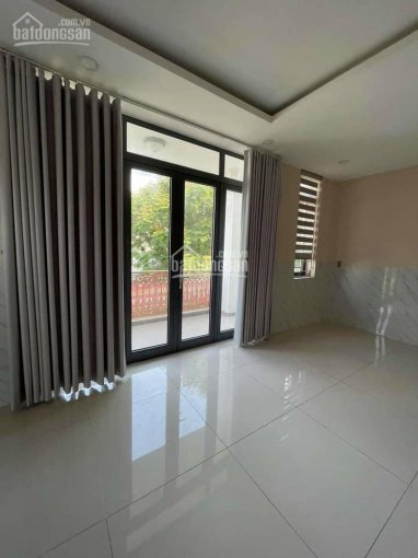 Giá tốt đầu tư - Nhà mặt tiền đường Hoàng Quốc Việt, Quận 7. DT: 65m2, 4 tầng, giá 7.9 tỷ ảnh 0