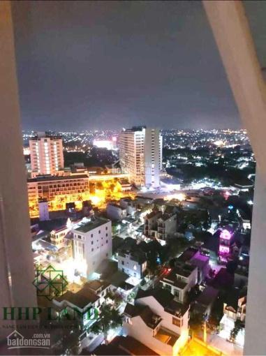 Bán căn hộ chung cư Sơn An, tầng cao tặng kèm nội thất, 0949268682 ảnh 0