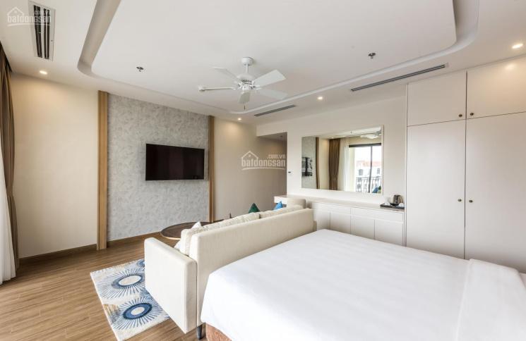Vinpear Grand World Phú Quốc - căn hộ du lịch condotel chỉ trả trước 1.2 tỷ nhận nhà ngay ảnh 0