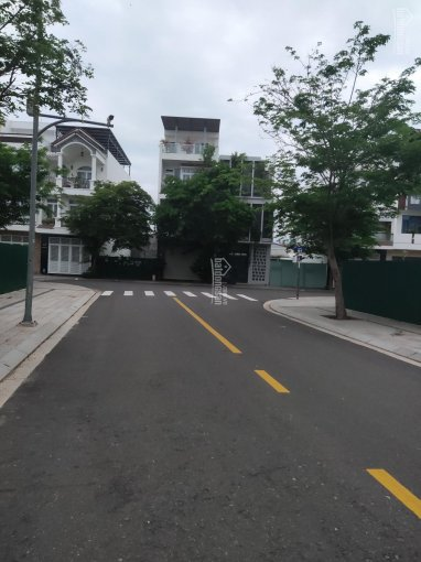 Bán biệt thự VCN Phước Hải, Nha Trang giá tốt nhất thị trường ảnh 0