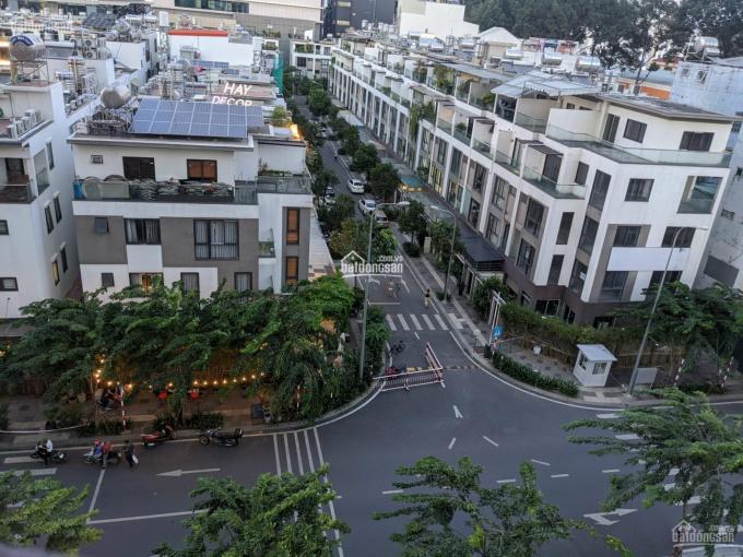 Bán biệt thự liền kề đường số 6 khu HaDo Centrosa, đang cho thuê 80tr/th. LH: 0.0901383038 ảnh 0
