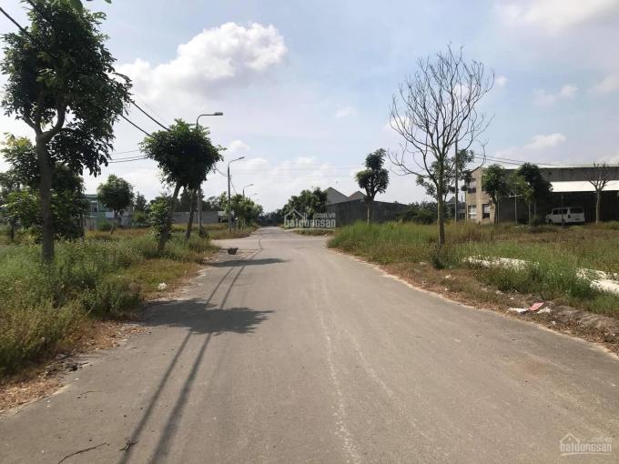 Bán đất chợ Điện Nam Trung tại Phường Điện Ngọc, Huyện Điện Bàn ảnh 0