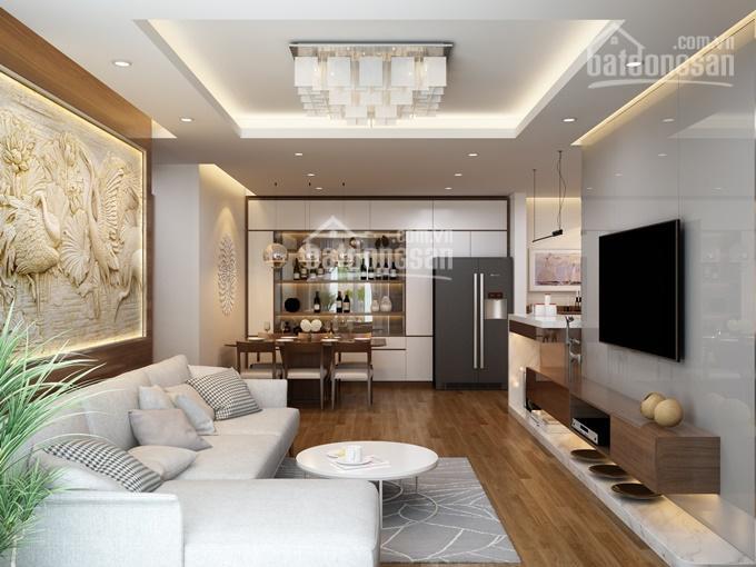 Cho thuê căn hộ Green Field 2PN = 10tr - 3PN = 13tr/th. Lh: 093,557,2883 ảnh 0