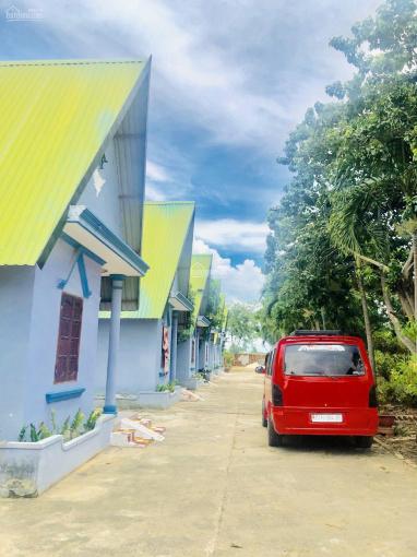 Chính chủ cần bán homestay vị trí đẹp tại tỉnh Bình Thuận ảnh 0
