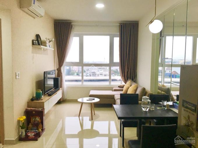 Cho thuê căn Saigon Gateway full nội thất giá chỉ 6tr/th view Đông Nam, liên hệ 0965431233 ảnh 0