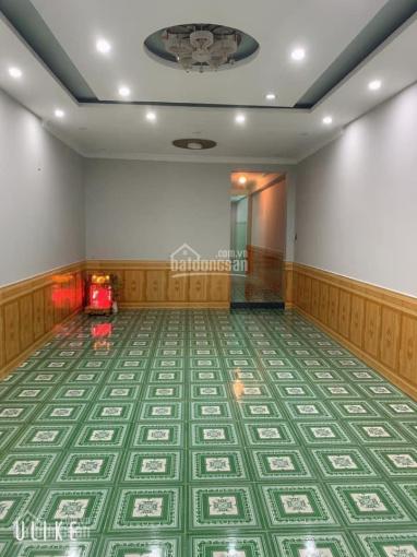 Bán nhà mặt tiền Hoa Lư, Q. Sơn Trà, DT 72m2 xây 2 tầng, giá 3.65 tỷ ảnh 0