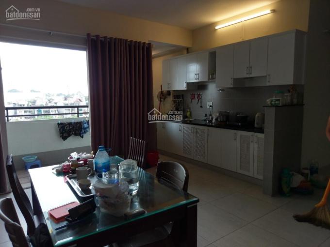 Orient Apartment 100m2 3PN nhà sạch sẽ, 3,85 tỷ TL, nhà như hình ảnh 0