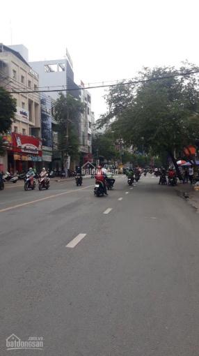 Đất nền Đ. Thuận Giao 16, Thuận An, BD. DT 75m2 giá 1tỷ350, SHR, XDTD, LH 0336356053 ảnh 0