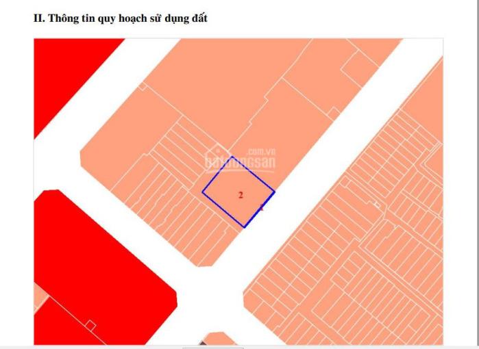 Khuôn đất vàng MT Lê Thánh Tôn, Q1 - 620m2 (24x26m) GPXD: 2 Hầm 22 tầng - LH: 0972582588 ảnh 0