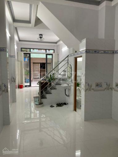Bán nhà xinh đẹp HXH Hàn Hải Nguyên 3PN 3WC Q11 ảnh 0