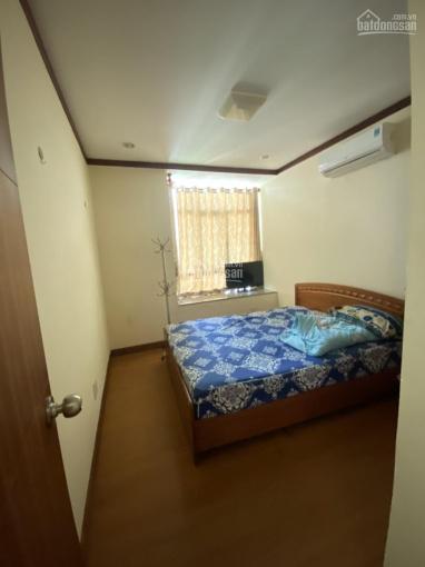 CH HAGL trung tâm Đà Nẵng, 94m2 loại 2PN đẹp để lại toàn bộ nội thất. LH 0989530006 Ms Hà ảnh 0