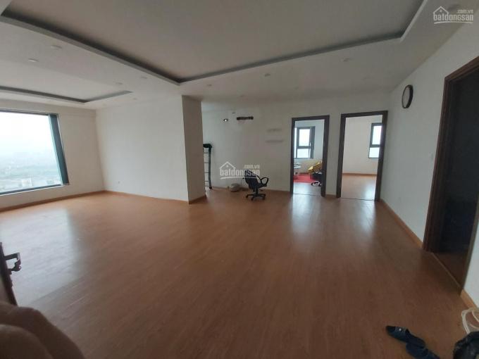 Chính chủ cần bán căn góc 3 ngủ view hồ chung cư Gelexia Riverside giảm giá sâu cho khách ảnh 0