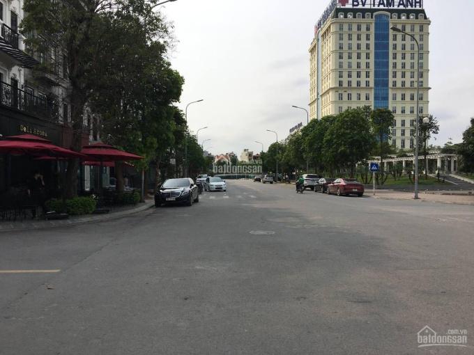 Chính chủ bán 2000m2 - nhà đất Phú Cường, Sóc Sơn - LH: 0854509979 ảnh 0