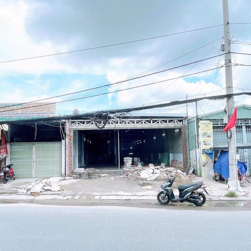 Cho thuê nhà mặt tiền ngang 9m đường Nguyễn Văn Cừ mới 100%. LH: 0939.654.386 ảnh 0