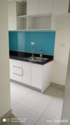 Cần bán căn hộ chung cư 2PN, 2WC, ngân hàng cho vay 1tỷ1. LH: 0917.779.531 Hương để xem nhà ảnh 0