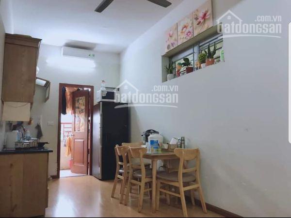 Nhà đẹp giá tốt căn hộ CT10 - Kiến Đại Thanh 56m2 giá 900 triệu (TL sâu): Lh 0984521121 ảnh 0