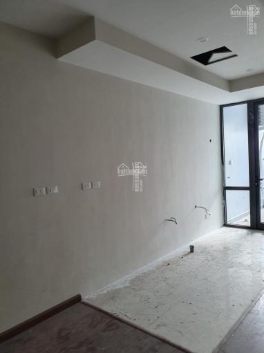 Cắt lỗ căn 2002 tại tòa B Stellar 35 Lê Văn Thiêm cửa TN, ban công ĐB không qua MG. LH 0365488862 ảnh 0